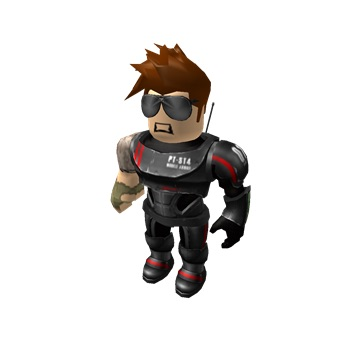 roblox cheats to get robux 1000 free on | Page 6